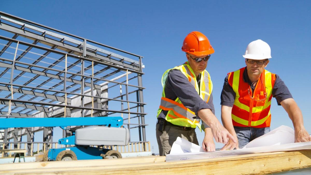 Constructor En Maldonado - Empresa De Construcción Profesional En Maldonado - Trabajos De Albañileria