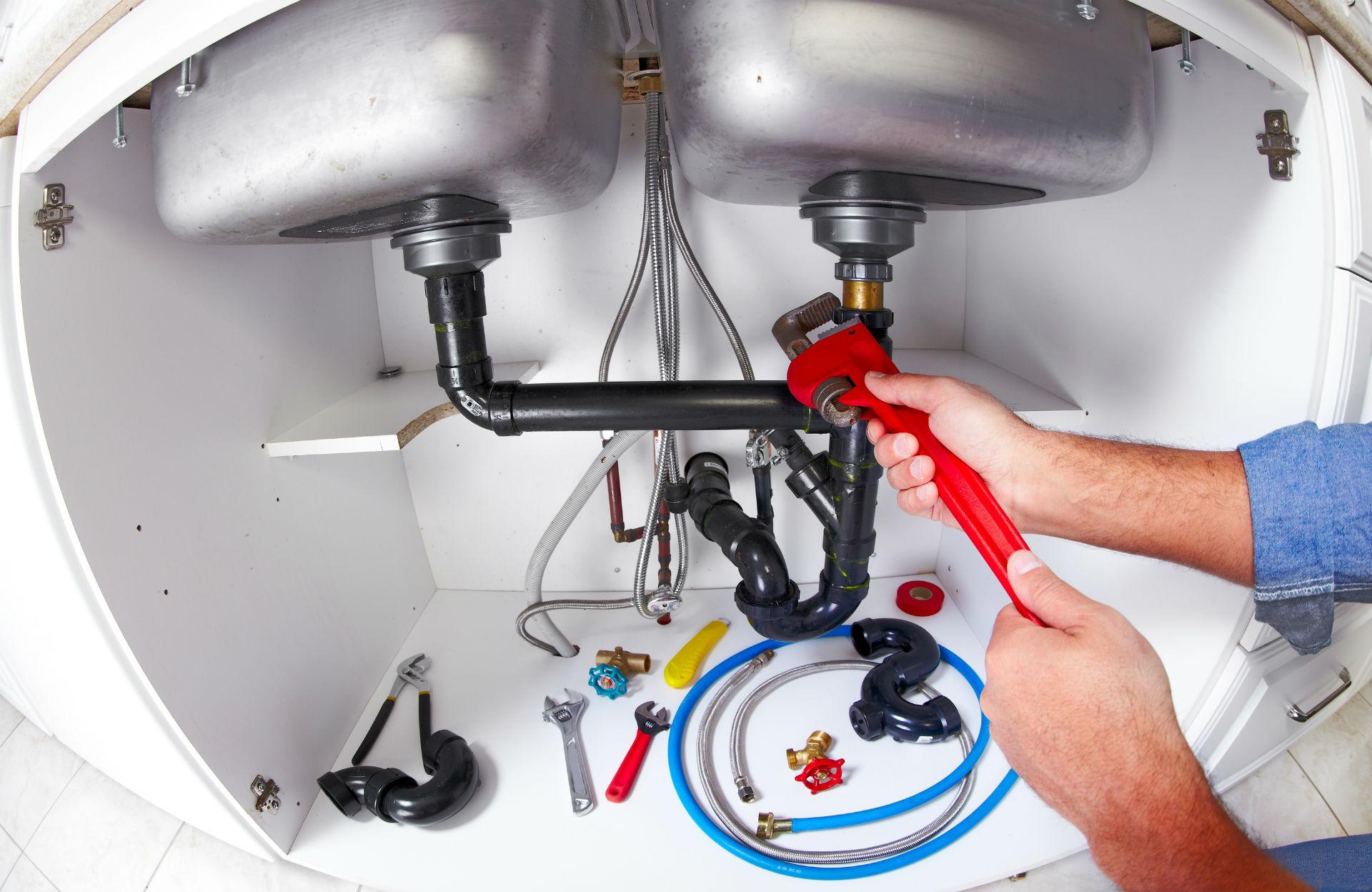 Servicio Técnico En Lavarropas y Secarropas Maldonado