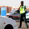 Seguridad Para Vehiculos En Eventos : Cuida Coches Maldonado -Punta Del Este - La Barra