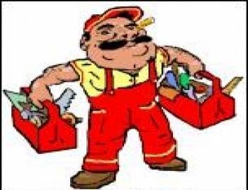 Servicio Tecnico En Electricidad - Servicio Tecnico Electricista En Maldonado