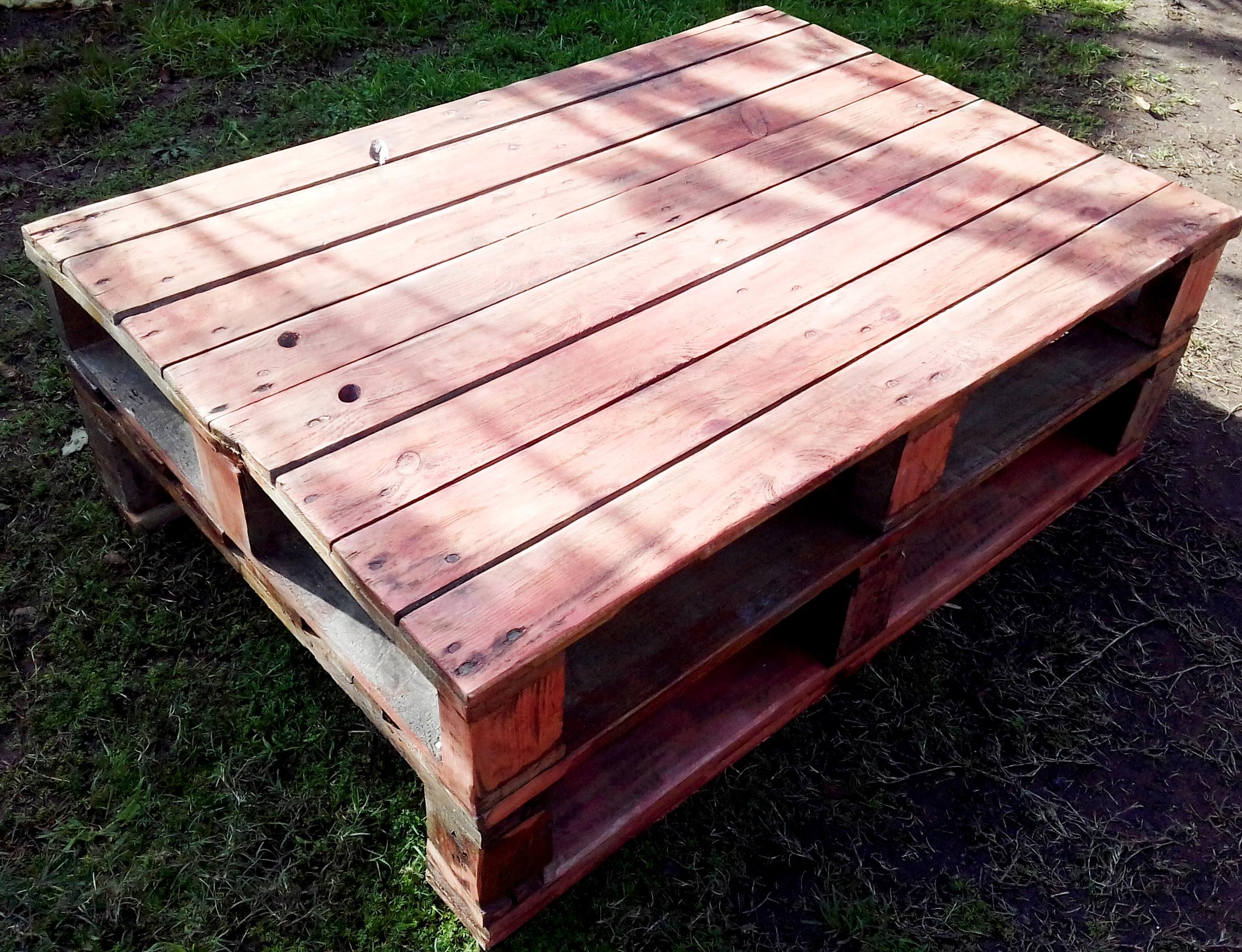 Muebles rusticos en canelones comprar muebles rusticos for Muebles en maldonado uruguay