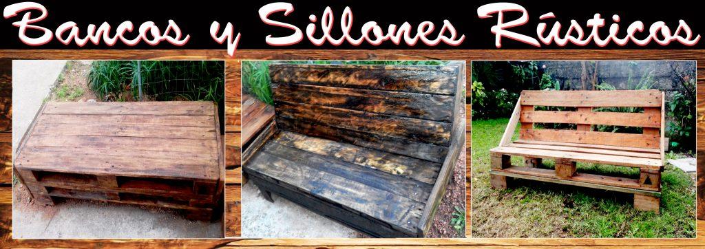 muebles rusticos en canelones comprar muebles rusticos On sillones baratos en montevideo