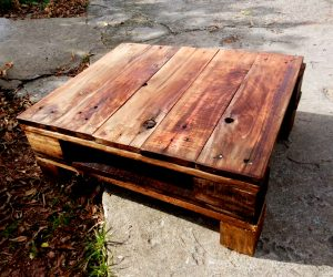 muebleria de maldonado muebles rusticos de madera