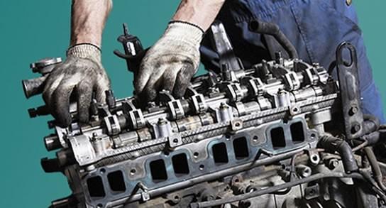 Mecanica Automotriz,Mecanicos Uruguay - Mecanicos De Autos