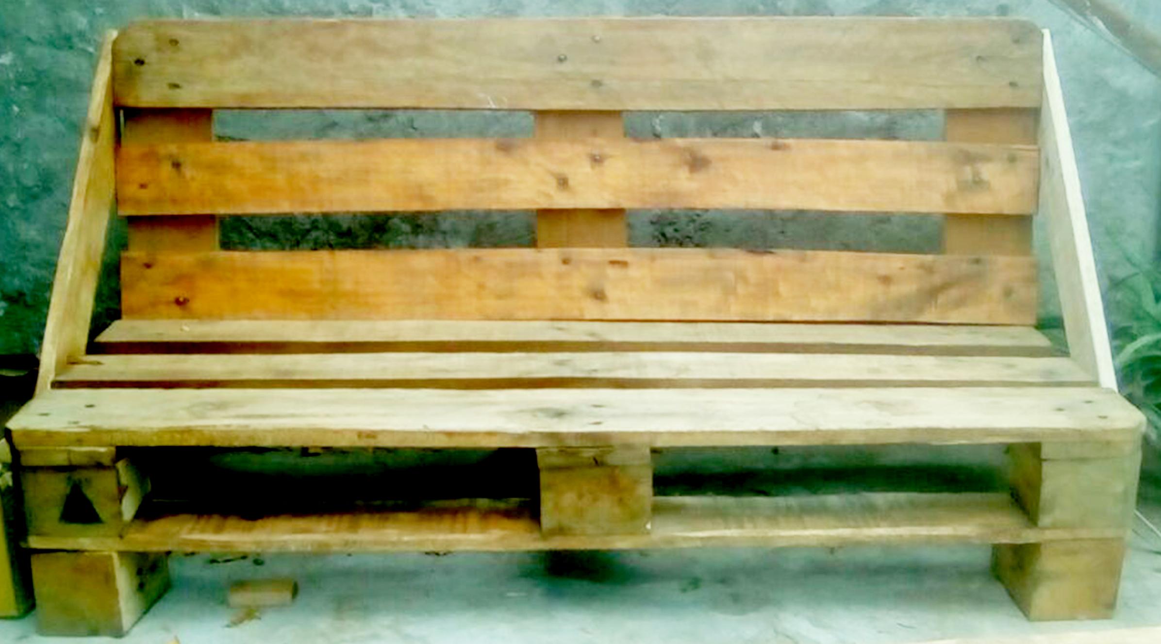 Muebleria De Maldonado Muebles Rusticos De Madera Servicio De  # Muebles Punta Arenas